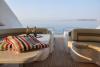 Princess V65 - Yacht Charter Mallorca