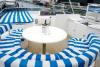 Monte Fino 80 - Flybridge Yacht Mallorca