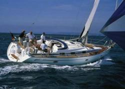Yacht Charter Mallorca, sailing yacht charter mallorca
