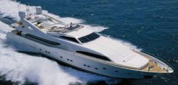 Yacht Charter Mallorca